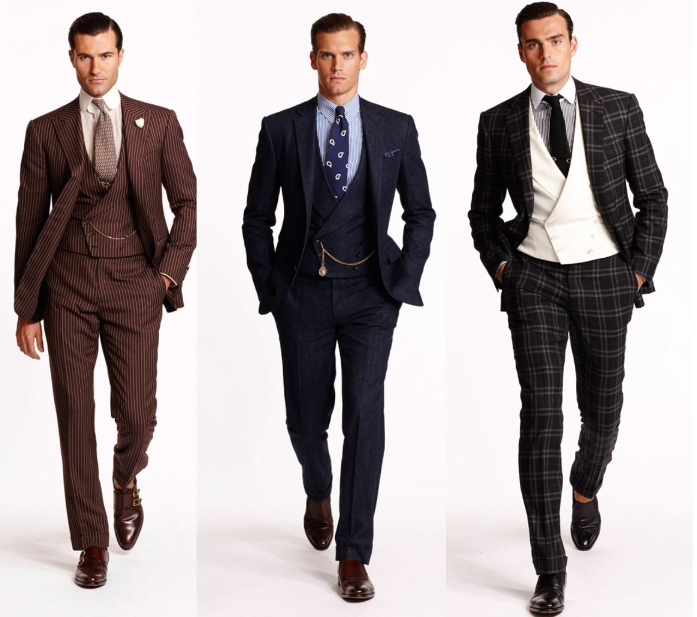 Latest Men Fashion Trends 2015 Tagged clothing